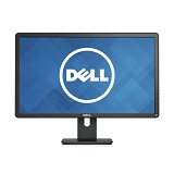 DELL Monitor LED [E2215HV] - Monitor LED Above 20 inch